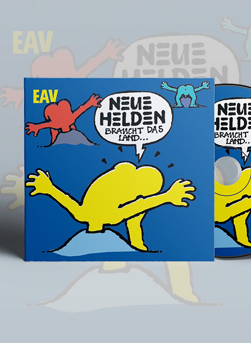 files/images/news/release_eav_neuehelden-color.jpg
